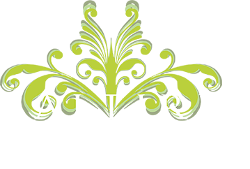 Saltire Dental